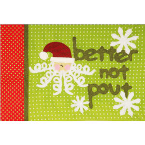 "Pillowcase Patterns ""Christmas"""
